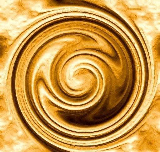 spirale2