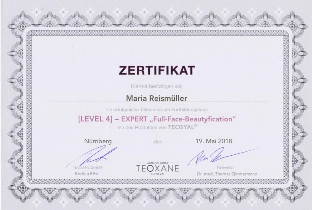 zertifikat2016